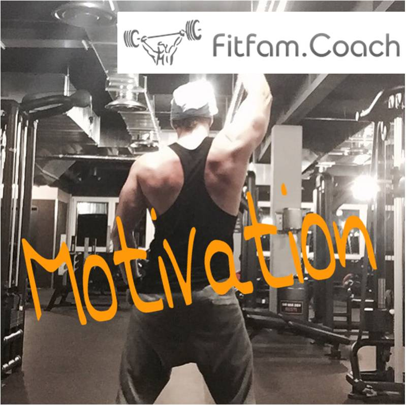 Fitness Blog Fur Sport Food Lifestyle By Fitfam Coach