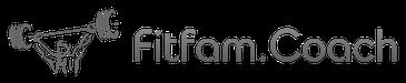FITFAM.COACH
