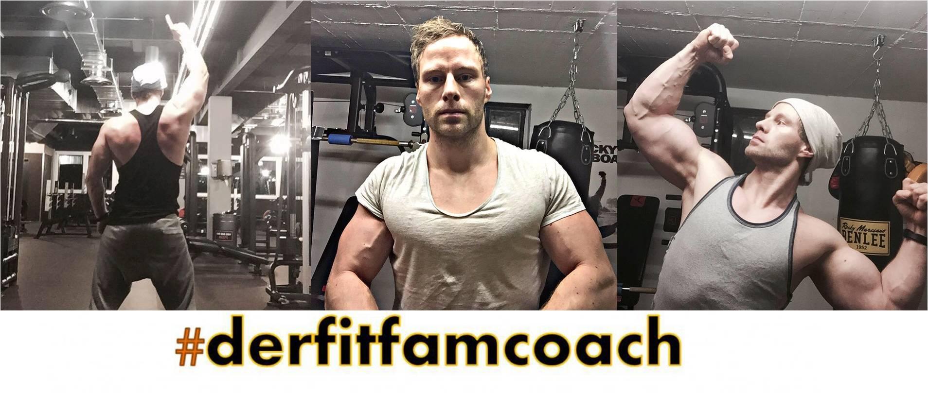 fitness-blogger-deutschland