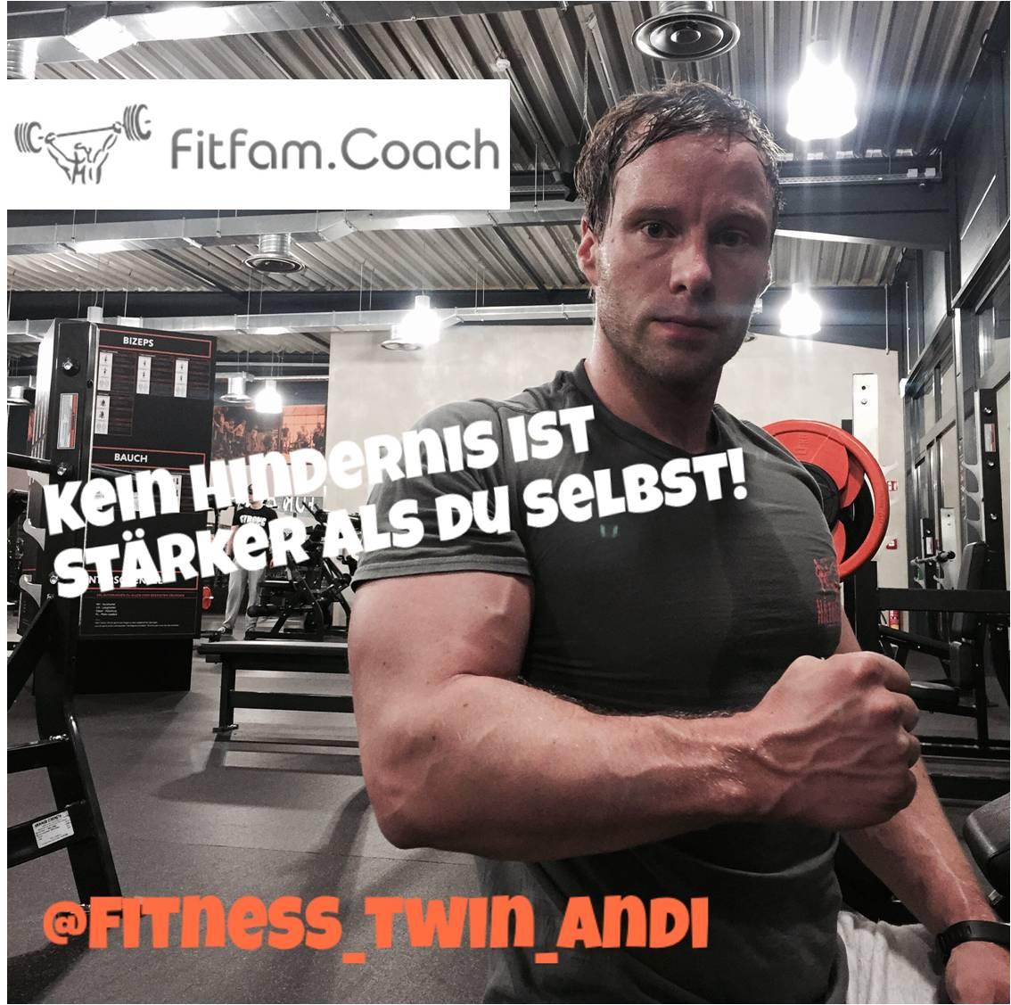 fitness-motivationsspruch-bild