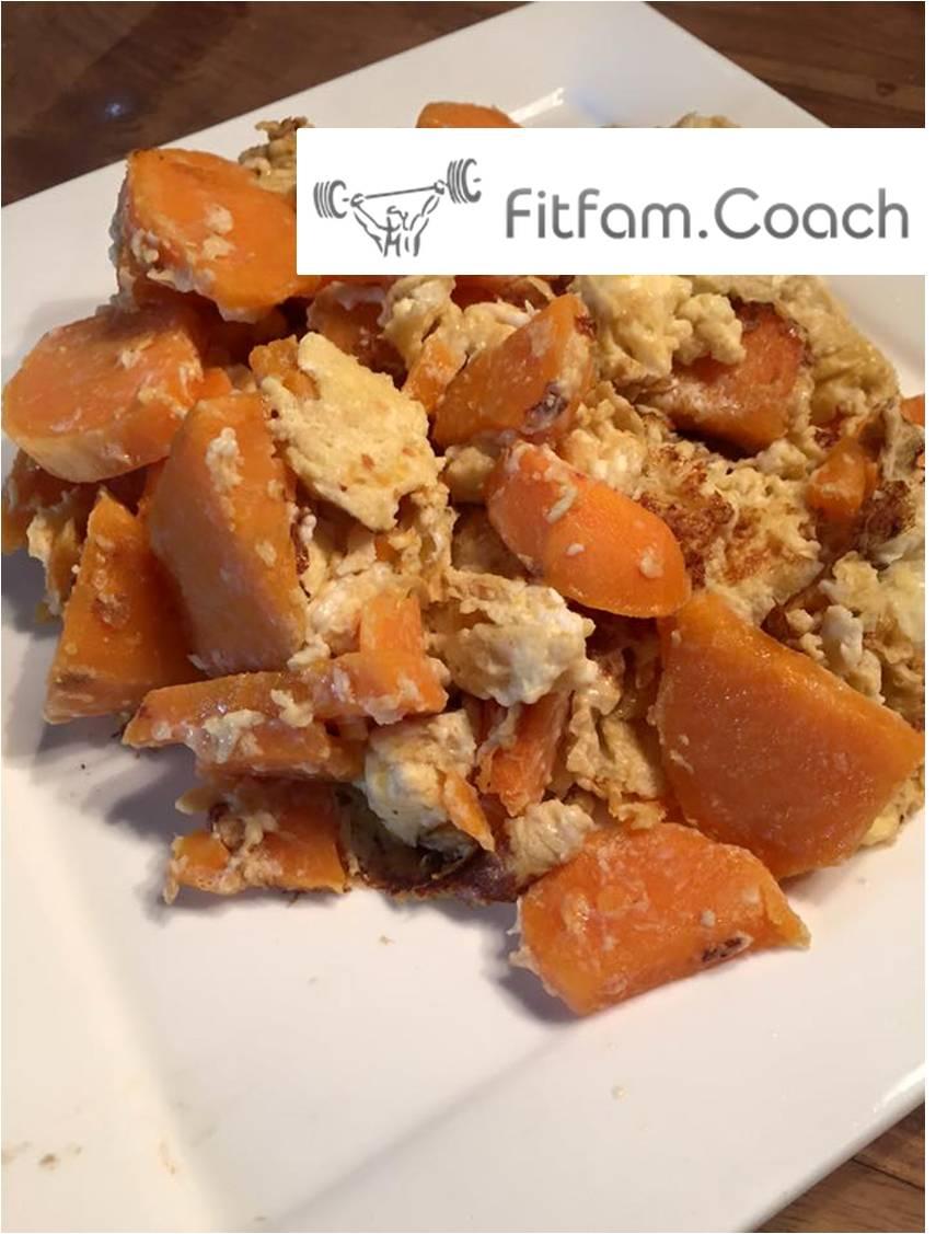 suesskartoffeln-mit-ruerei-rezept