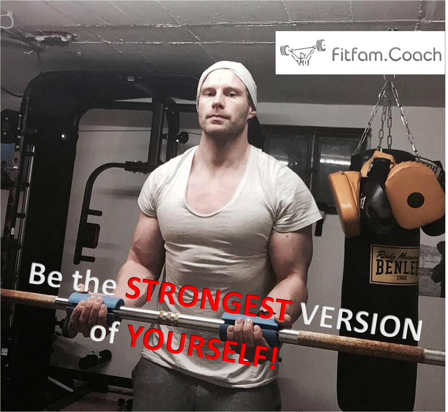 strong-fitnessmotivation
