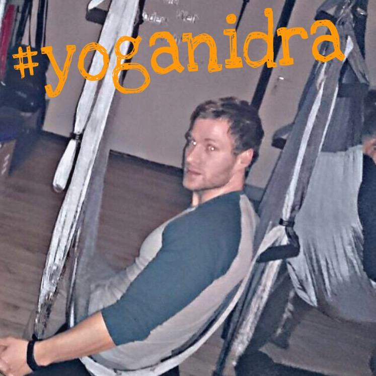 yoga herten