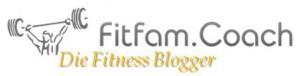 fitness_blog