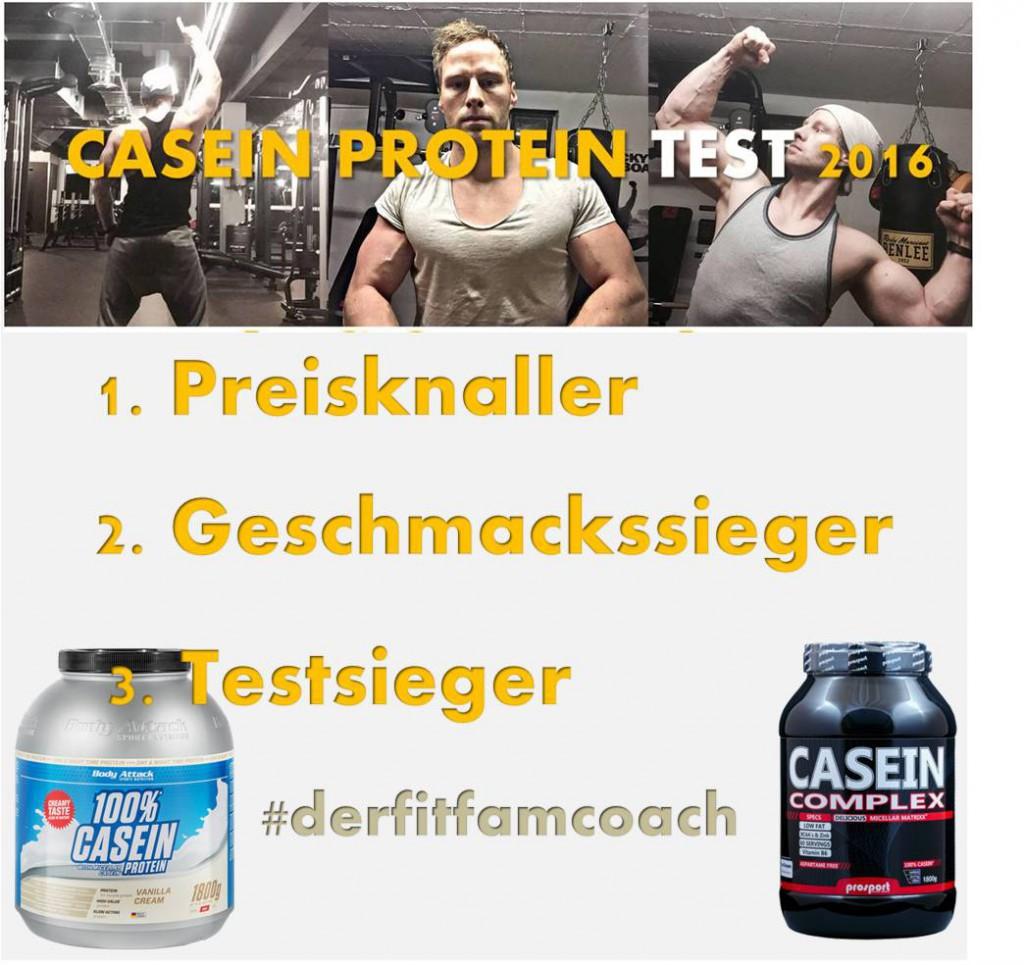 casein-proteinpulver-test-2016