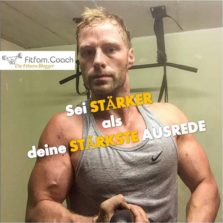 fitness-bodybuilding-motivationsspueche-stark-kraft