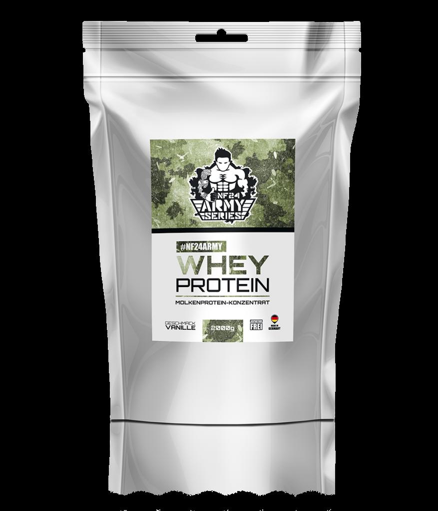 bestes whey protein 2016 top konzentrat isolat. Black Bedroom Furniture Sets. Home Design Ideas