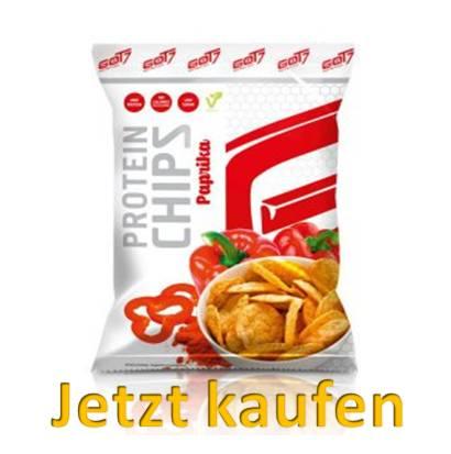 protein chips kaufen