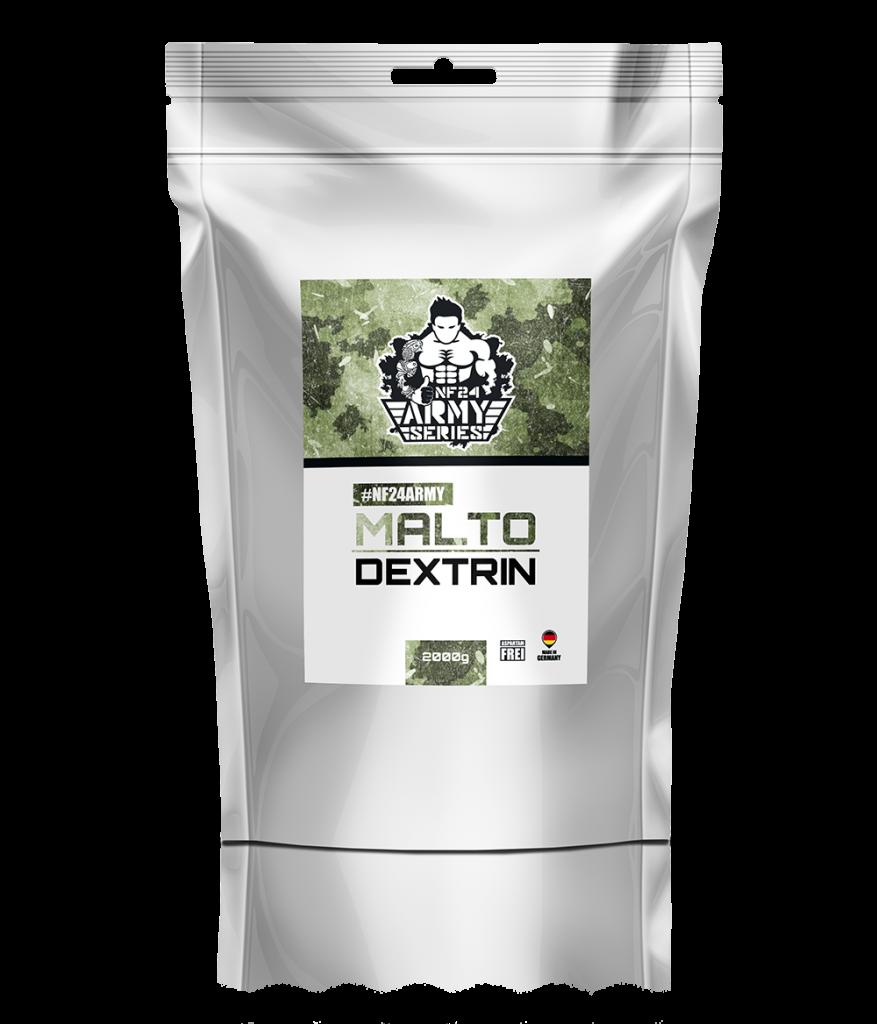 maltodextrin-kohlenhydrat-pulver