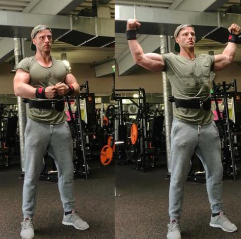 fitness_instagram_deutsch