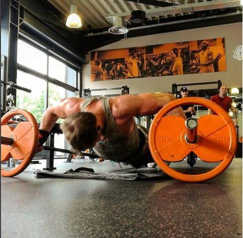 fitness_instagram_motivation-deutsch