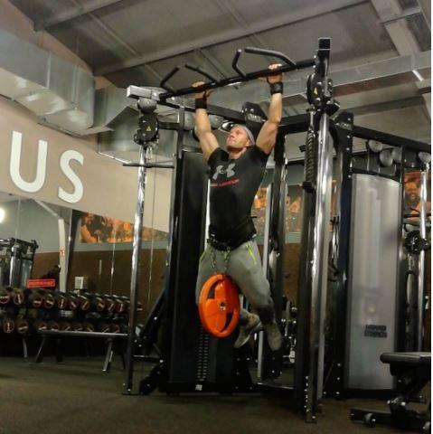 instagram_fitness_accounts