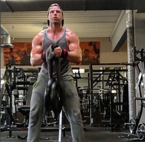 instagram_fitness_motivation