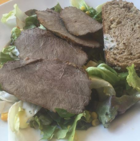 salat_mit_rinderbraten